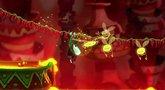 Rayman Origins 'Making of Rayman' Trailer