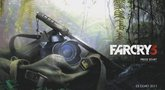Far Cry 3 'E3 2011 demo walkthrough' Trailer