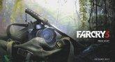 Far Cry 3 'E3 2011 demo walkthrough' Trailer