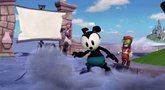 Epic Mickey 2: The Power of Two E3 2012 trailer