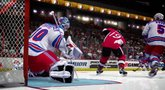 NHL 13 live moments trailer