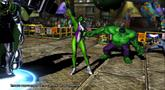 Marvel vs. Capcom 3 'She-Hulk Reveal' Trailer