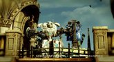 Gears of War 3 'Horde Command Pack launch' Trailer