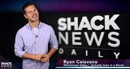 Portal 2, Halo 4 - Shacknews Daily: November 1, 2012