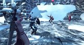 RaiderZ Mt. Eda trailer