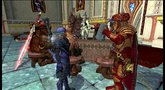 Everquest II SOEmote E3 2012 trailer