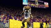 NCAA Football 10 Launch Trailer