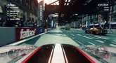Grid 2 Chicago gameplay trailer