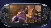 Mortal Kombat Vita Klassic Female Kombatants skins trailer