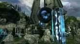 Halo: Combat Evolved Anniversary 'Gamescom 2011 Installation 04 b-roll' Trailer