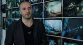 Hitman: Absolution Sniper Challenge behind the scenes trailer
