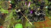Defenders of Ardania 'Multiplayer gameplay' trailer