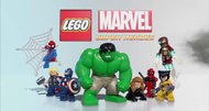 Lego Marvel Super Heroes pre-order bonuses detailed