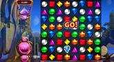 Bejeweled 3 'Zen Mode' Trailer