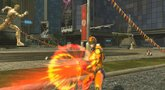 DC Universe Online 'Lightning Strikes update' Trailer