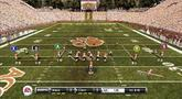 NCAA Football 11 'Offensive Styles' Trailer