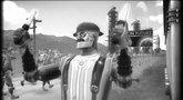 Battlefield Heroes Robots II trailer