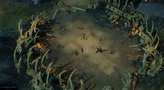 Aarklash: Legacy Gamescom 2013 trailer