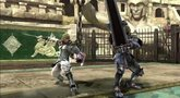 Soul Calibur V 'How to play critical edge' Trailer