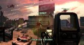 Homefront 'The Rock map pack' Trailer