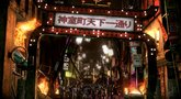 Yakuza: Dead Souls 'Story' Trailer