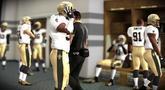 Madden NFL 11 'E3 2010 - Blink' Trailer