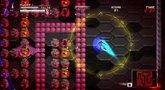 Bangai-O HD: Missile Fury 'Launch' Trailer