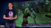 Xbox a No-Show, Tomb Raider Controversy, TERA Free-to-Play - Shacknews Daily: June 14, 2012