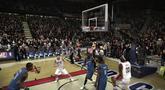 NBA 2K9 Trailer