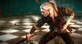 The Witcher 2: Assassins of Kings Enhanced Edition Kingslayer trailer
