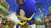Sonic Generations 'Gamescom 2011' Trailer