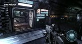 Alien Rage E3 2013 gameplay trailer