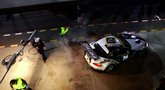 Shift 2 Unleashed 'Autolog Time Attack Challenge #2' Trailer