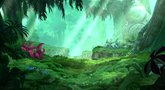 Rayman Origins 'E3 2011' Trailer