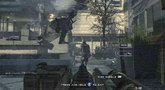 Call of Duty: Modern Warfare 3 'Strike Packages behind the scenes' Trailer