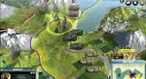 Civilization V 'Launch' Trailer