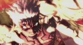 Asura's Wrath launch trailer