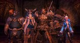 Tera Labyrinth of Terror dungeon trailer