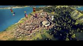 Total War: Rome II Find a Way trailer