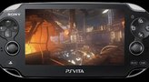 Killzone: Mercenary launch trailer