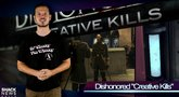 Dishonored Creative Kill, Bioshock Devs Depart, Sleeping Dogs PC - Shacknews Daily: August 9, 2012