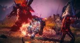 The Witcher 2: Assassins of Kings Xbox 360 reveal teaser trailer