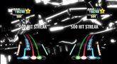 DJ Hero 'Jay-Z' Trailer