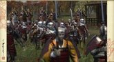 Total War: Shogun 2 'Rise of the Samurai' Trailer