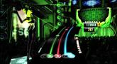 DJ Hero 'Sandstrom vs. Higher State of Consciousness Single Player DLC' Tra