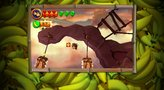 Donkey Kong Country Returns 3D features trailer