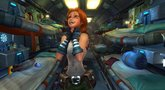 WildStar Exile personality trailer