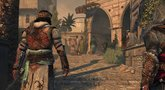 Assassin's Creed Revelations 'Secrets of the Ottoman Assassins episode #2 - Bombs' Trailer