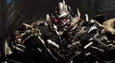 Transformers: Dark of the Moon 'GDC 2011' Trailer