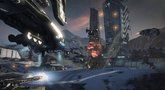 Dust 514 Fight Your Own War E3 2013 trailer